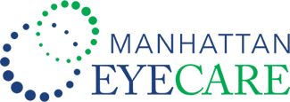 Manhattan Eye Care